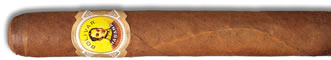 Bolivar_no2_side