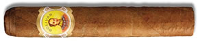 Bolivar_royal_corona_side