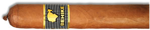 Cohiba_behike52_side