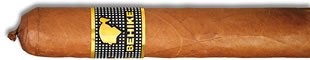 Cohiba_behike56_side