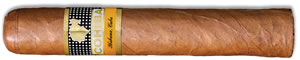Cohiba_robusto_side