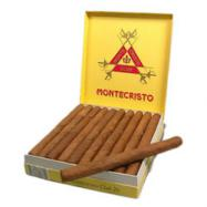 Montecristo_Club_20_Pack