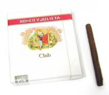 Romeoclubs