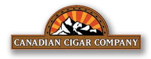 Canadian Cigar Company LLC