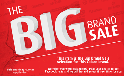 brand sale product sign.png