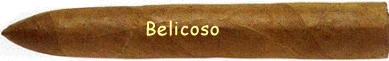 Belicoso.png