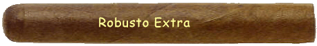 Robusto_Extra.png