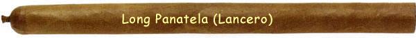longPanatela.png