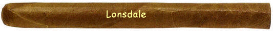 lonsdale.png