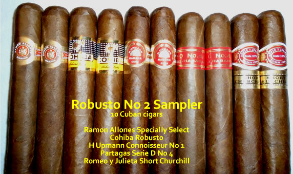 robusto2samplerWORds