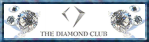 logo_diamond.png