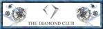 logo_diamond.png